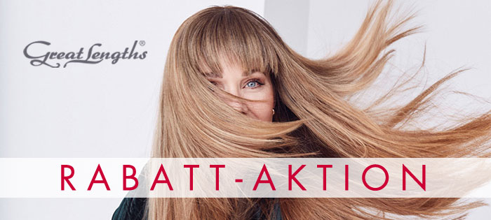 GreatLengths-Gutschein-Aktion